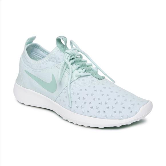 Nike Shoes   Nike Womens Mint Green